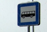 """Izmaiņas  SIA """"Rēzeknes satiksmes"""" autobusu kustības sarakstā"""