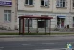 Начнут функционировать новые автобусные остановки «Фестивальный парк»