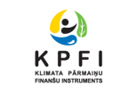 """Īstenojot Klimata pārmaiņu finanšu instrumenta (KPFI) līdzfinansēto projektu, ir pabeigta SIA """"Rēzeknes satiksme"""" ražošanas ēku vienkāršotā renovācija"""
