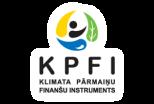 """Īstenojot Klimata pārmaiņu finanšu instrumenta (KPFI) līdzfinansēto projektu, ir pabeigta SIA """"Rēzeknes satiksme"""" ražošanas ēku vienkāršotā renovācija."""