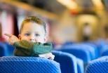 Par braukšanas atlaidi pirmsskolas vecuma bērniem