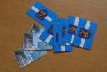 No 1. jūlija bezmaksas braukšana būs tikai Rēzeknieša karšu īpašniekiem