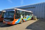 Приобретение электробусов – дальновидное решение
