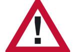Aktualizēts!!! Centrālās ielas posmā Pleikšņos satiksme tiks atjaunota 3. decembrī