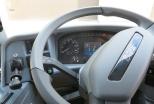 Paldies SIA «Rēzeknes Satiksme» šoferiem par ikdienas darbu!
